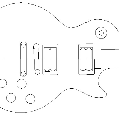 Infinity Stereo Wiring Diagram furthermore Stock Les Paul Wiring Diagram moreover Cj7 Headlight Switch Wiring Diagram furthermore Wiring Diagram Les Paul also Wiring Diagram For Gibson Melody Maker Guitar. on modern les paul wiring diagram